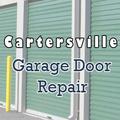 Cartersville Garage Door Repair (@cartersvillegara) Avatar