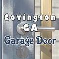 Covington GA Garage Door (@covingtongara) Avatar