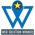 Web Solution Winner  (@websolutionwinner) Avatar