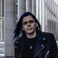 Eduard Aksamitov   (@euaaaio) Avatar