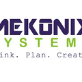 Mekonix Systems  (@mekonixsystems) Avatar