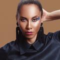 Nivea Leavell (@nleavell) Avatar