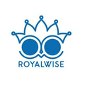 RoyalWise Solutions (@royalwisesolutions) Avatar