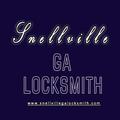 Snellville GA Locksmith (@snellvillegaloc) Avatar