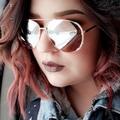Katoe Jordan (@makeupbykatoe) Avatar