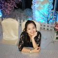 Nguyễn Ngọc Huỳnh (Beth Huỳnh) (@bethhuynh1991) Avatar