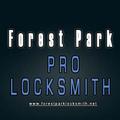 Forest Park Pro Locksmith (@forestparkloc) Avatar