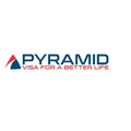 Pyramid eServices (@pyramid-eservices) Avatar