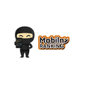 Mobilny (@mobilny) Avatar