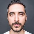 Alex Galmeanu (@alexgalmeanu) Avatar