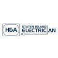 H&A Staten Island Electrician (@hastatenisland) Avatar
