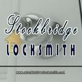 Stockbridge Locksmith (@stockbridgeloc) Avatar