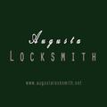 Augusta Locksmith (@augustaloc) Avatar