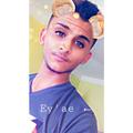 daoudi (@seif_daoudi) Avatar