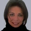 Doaa Yule (@doaayule) Avatar
