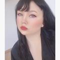 Natalie (@nataliaxx) Avatar