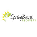 SpringBoard Recovery (@springboardrecovery) Avatar