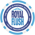 A Royal Flush (@aroyalflush) Avatar