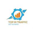 Top In Traffic (@topintraffic) Avatar