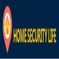 homesecuritylife (@homesecuritylife) Avatar