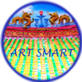 Art Smart Aspendale Primary (@artsmartaspendale) Avatar