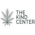 The Kind Center (@thekindcenter) Avatar