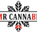CANNABIS ONLINE AUSTRALIA (@cannabis6734) Avatar
