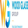 Wood Glass Group (@brisbanepoolfencing) Avatar