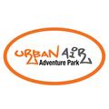 Urban Air Trampoline & Adventure Park (@ualaredo) Avatar