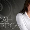 sarah morrow dr.john (@sarah8392) Avatar