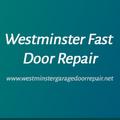 Westminster Fast Door Repair (@westminstergara) Avatar