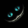 BbbbbB (@baysb) Avatar