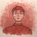 olman skett (@olmanskett) Avatar