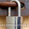 Locksmith Morrison CO (@morrisonloc) Avatar