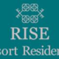Rise Resort Residences (@riseresortresidences) Avatar