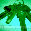 Locksmith Arvada CO (@arvadacoloc) Avatar