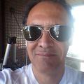 Marco Aurélio F  (@marcoaureliocidadao) Avatar