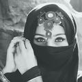 Shaha (@shdhinai) Avatar