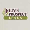 Live Prospect Leads LLC (@liveprospectleads) Avatar