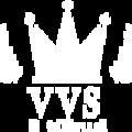 VVS3t (@vvs3tilbud) Avatar