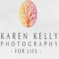 Karen Kelly Photography (@kkpforlife) Avatar