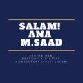 Salam Saad (@salamsaad925) Avatar