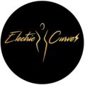 (@electriccurves) Avatar