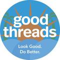 Good Threads Needlepoint (@ethanwilson0159) Avatar