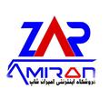 فروشگاه امیران شاپ (@majid-soltan) Avatar