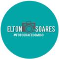 Elton Soares (@panita3404) Avatar