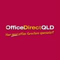 Office Direct  (@brisbanefittouts) Avatar