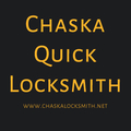 Chaska Quick Locksmith (@chaskaloc) Avatar
