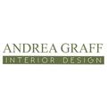 Andrea Graff (@interiordesignza) Avatar