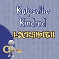 Kulpsville Kindred Locksmith (@kulpsvilleloc) Avatar